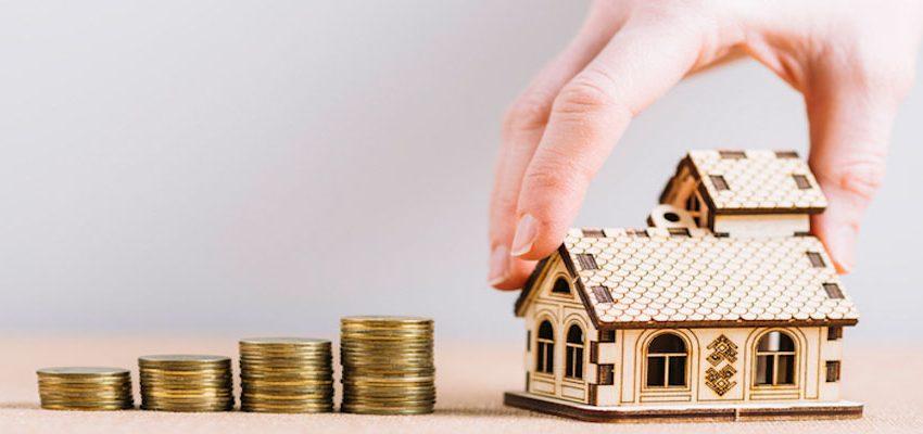 home patrimoine actualité immobilier neuf solides atouts