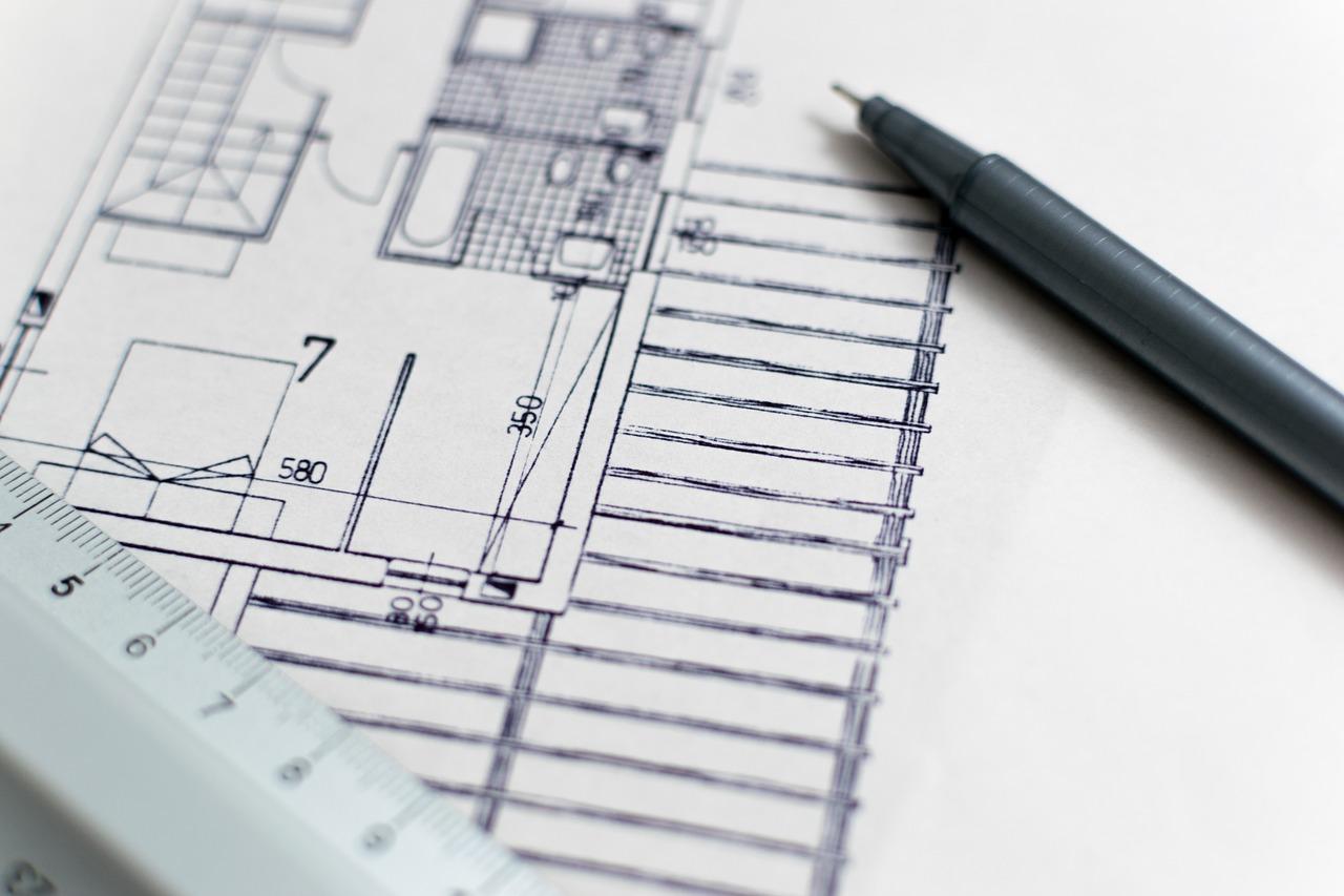 Vefa Pourquoi Acheter Une Maison Ou Un Appartement Sur Plan