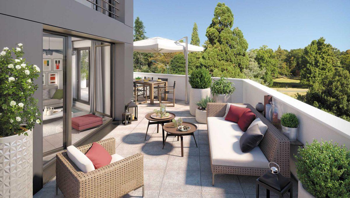 LException_1920x1080_terrasse